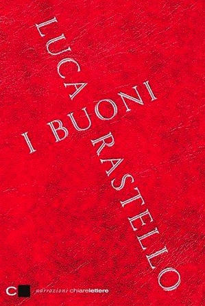 Luca-Rastello-I-buoni-Recensione.jpg
